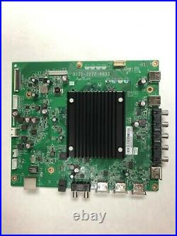 VIZIO M55-E0 MAIN BOARD used in serial number starts with LAUAROUT